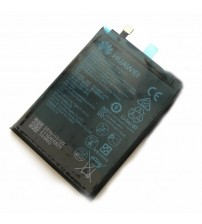 Батерия за Huawei Nova HB405979ECW