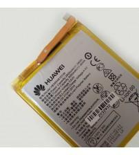 Батерия за Huawei P Smart HB366481ECW-11