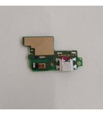 Модул с букса за зареждане за Huawei P10 Lite