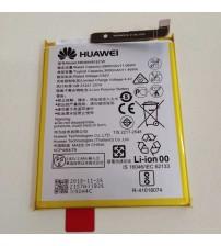 Батерия за Huawei P20 Lite HB366481ECW