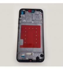 Рамка за дисплей за Huawei P20 Lite