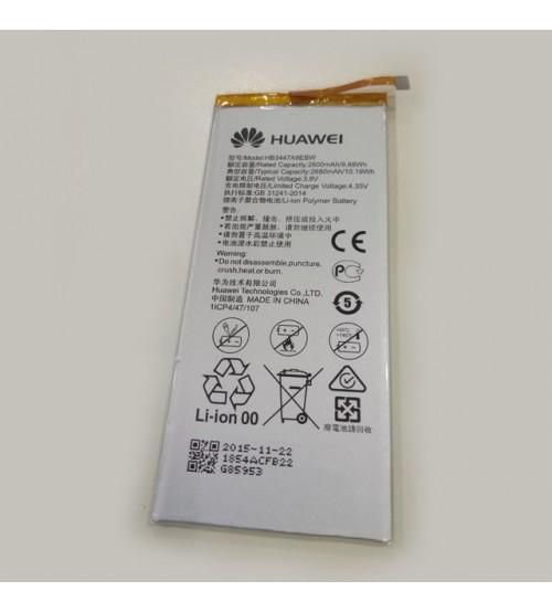 Батерия за Huawei P8 HB3447A9EBW