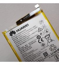 Батерия за Huawei P8 Lite 2017 / P9 Lite 2017 HB366481ECW