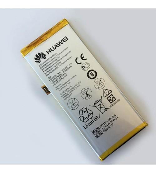 Батерия за Huawei P8 Lite HB3742A0EZC+