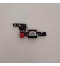 Модул с букса за зареждане за Huawei P9