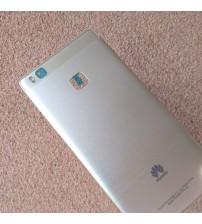 Заден капак за Huawei P9 Lite златен