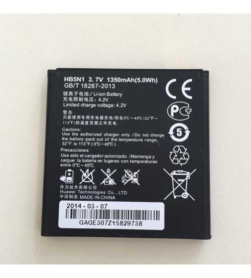 Батерия за Huawei Ascend Y220 / Y221 HB5N1
