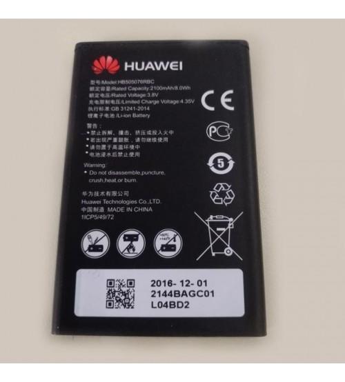Батерия за Huawei Y3 II (2) HB505076RBC