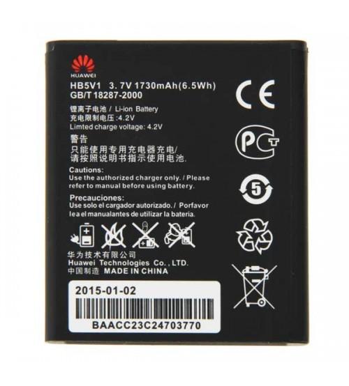 Батерия за Huawei Ascend Y300 / Y511 HB5V1