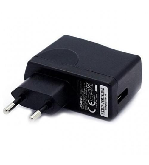 Зарядно за Huawei Ascend Y330 / Y220 / Y300