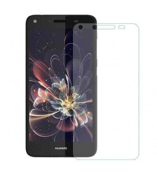 Стъклен скрийн протектор за Huawei Y5 II