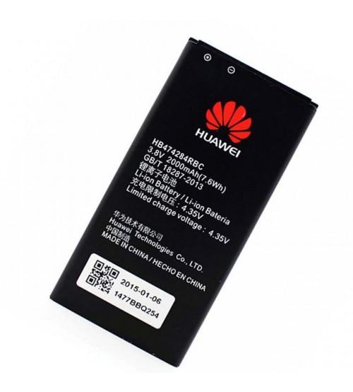Батерия за Huawei Y625 HB474284RBC