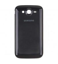 Заден капак за Samsung Galaxy Grand Neo i9060 черен