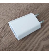 Зарядно на 220V за iPhone 5 / 5S / 6