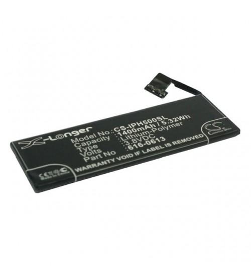 Батерия за iPhone 5