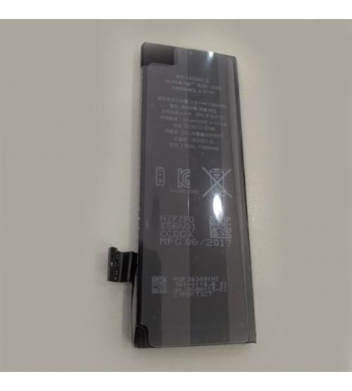Батерия за iPhone 5S