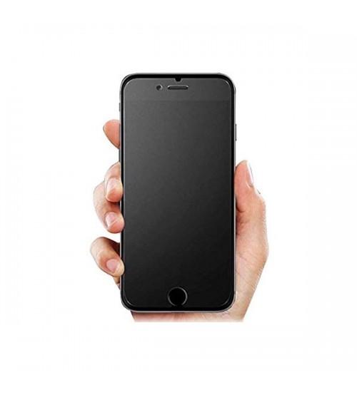 Матов скрийн протектор за iPhone 6/6s Plus