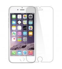 Стъклен скрийн протектор за iPhone 6/6s Plus