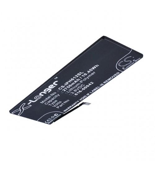 Батерия за iPhone 6s Plus