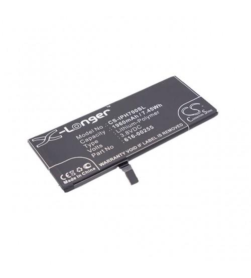 Батерия за iPhone 7