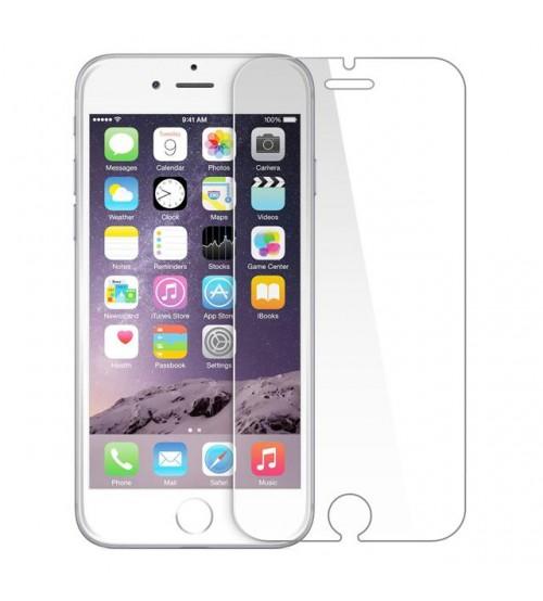 Стъклен скрийн протектор за iPhone 7