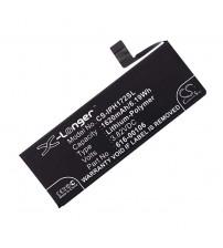 Батерия за iPhone SE