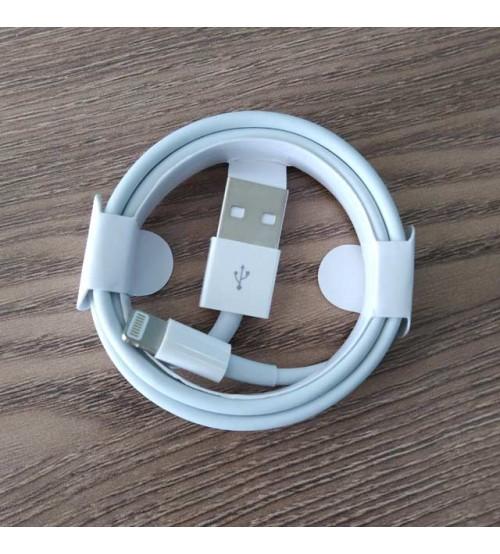 Usb кабел за зарядно за iPhone X / XR