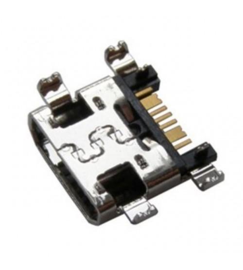 Букса за зареждане USB за Samsung J7 2016 J710F