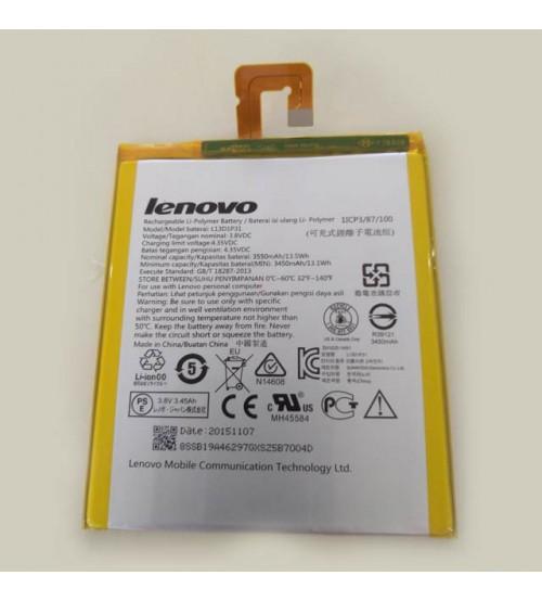 Батерия за таблет Lenovo Tab 2 A7-30 L13D1P31