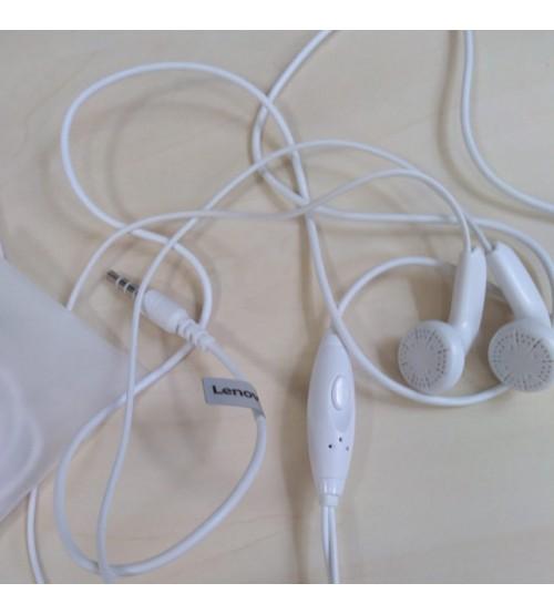 Слушалки с микрофон за Lenovo A1000 / A6010 / A536