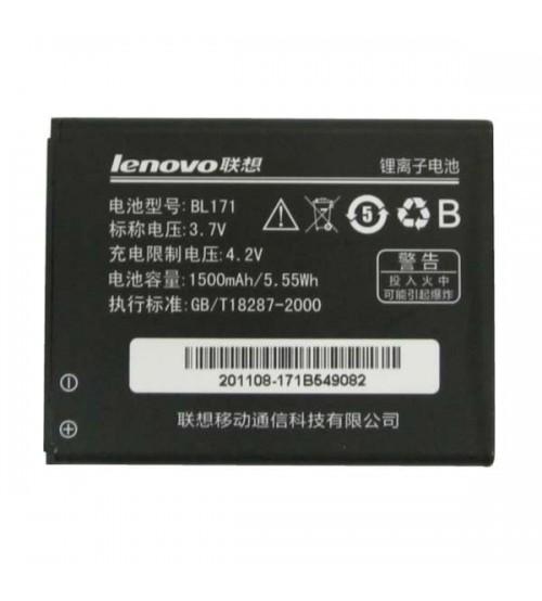 Батерия за Lenovo A319 BL171