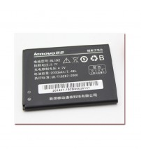 Батерия за Lenovo A328 / A680 BL192