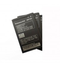 Батерия за Lenovo A369i BL203