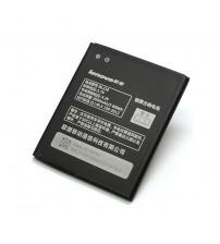 Батерия за Lenovo A536 / A606 BL210