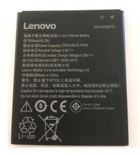 Батерия за Lenovo A6000 BL242