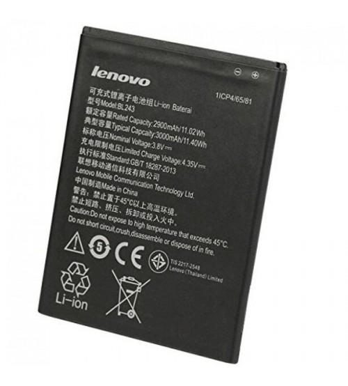 Батерия за Lenovo A7000 / K3 Note BL243