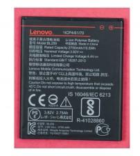 Батерия за Lenovo C2 BL259