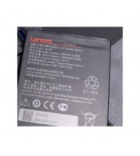 Батерия за Lenovo C2 Power BL264
