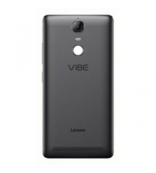Заден капак за Lenovo Vibe K5 Note A7020a48 графит