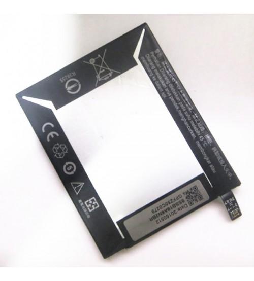 Батерия за Lenovo P70 / A5000 BL234