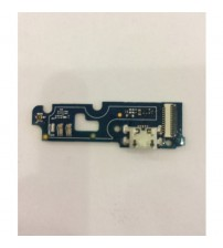 Платка с USB букса за зареждане за Lenovo P70