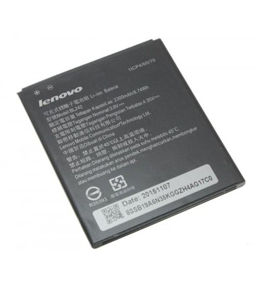 Батерия за Lenovo Vibe C A2020 BL242