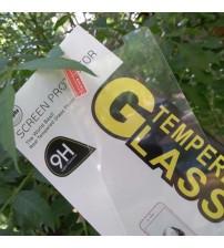 Стъклен скрийн протектор за Lenovo Vibe P1m