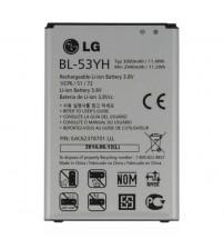 Батерия за LG G3 D855 BL-53YH