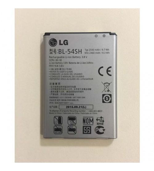 Батерия за LG L90 BL-54SH