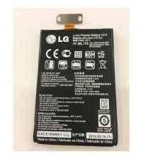 Батерия за LG Google Nexus 4 E960 BL-T5