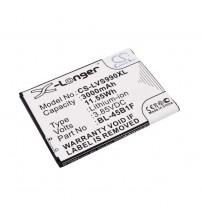Батерия за LG V10 H960 BL-45B1F