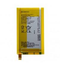 Батерия за Sony Xperia E4G E2003 LIS1574ERPC