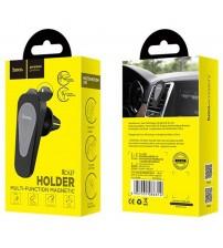 Магнитна стойка за телефон за в кола Hoco CA37