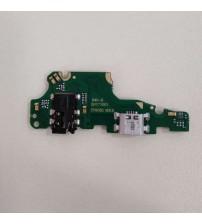 Модул с букса за зареждане за Huawei Mate 10 Lite